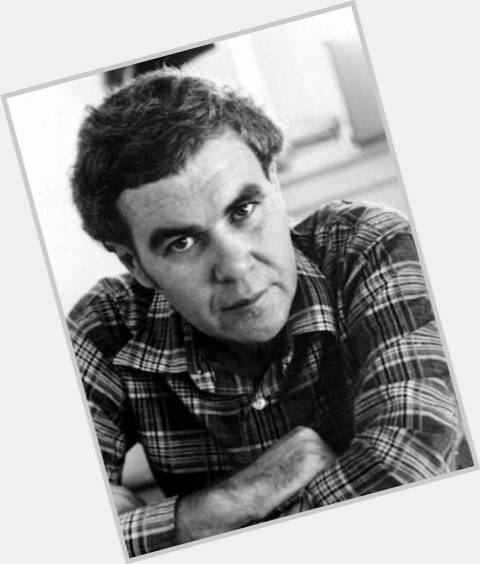 Raymond Carver exclusive hot pic 5.jpg
