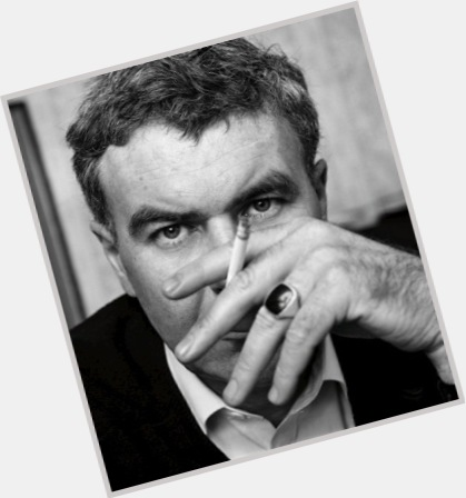 raymond carver Books blog tips, links and suggestions: what are you reading this week.
