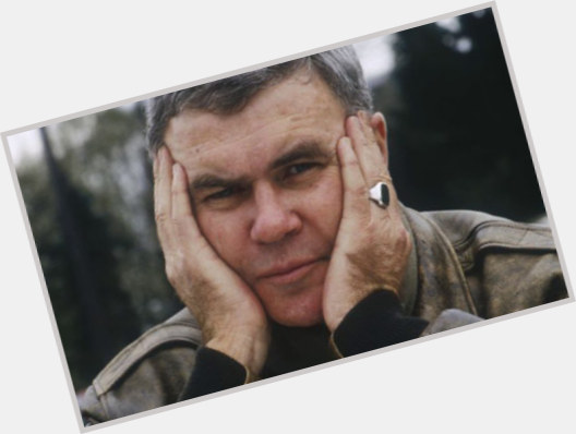 Raymond Carver where who 9.jpg