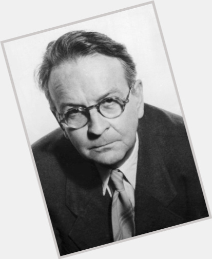 Raymond Chandler dating 2.jpg