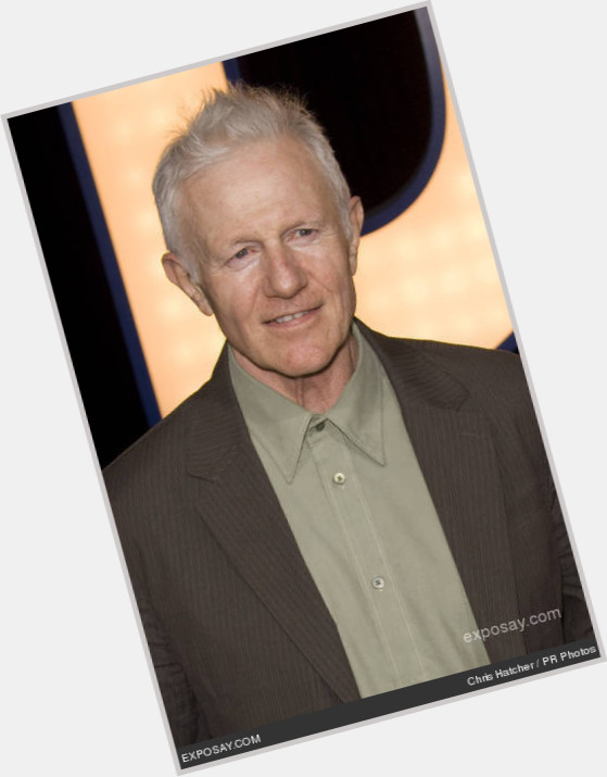 Raymond J Barry young 3