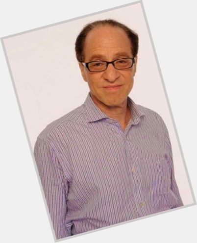 """<a href=""""/hot-men/raymond-kurzweil/where-dating-news-photos"""">Raymond Kurzweil</a>"""