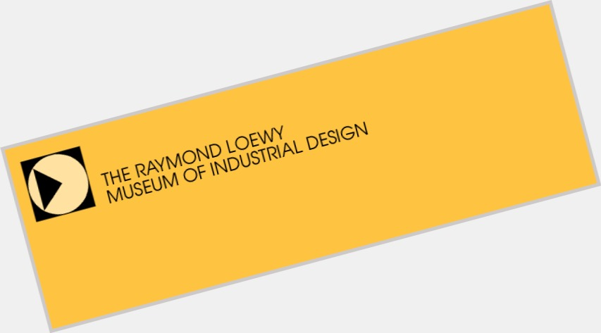 "<a href=""/hot-men/raymond-loewy/where-dating-news-photos"">Raymond Loewy</a> Average body,"