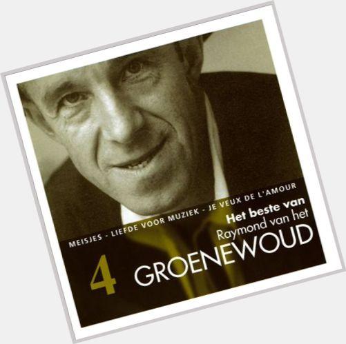 """<a href=""""/hot-men/raymond-van-het-groenewoud/where-dating-news-photos"""">Raymond Van Het Groenewoud</a>"""