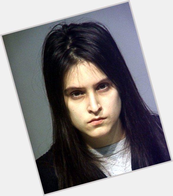 Rebecca Chandler sexy 0.jpg