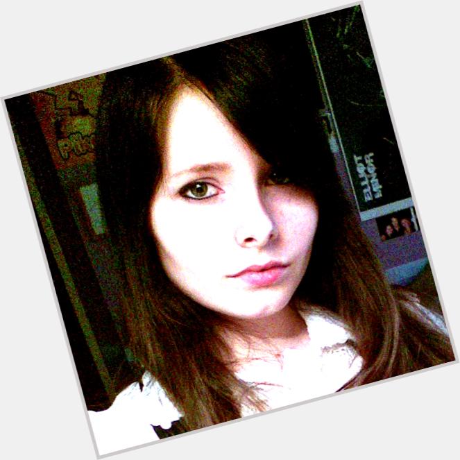 Rebecca Chandler sexy 4.jpg