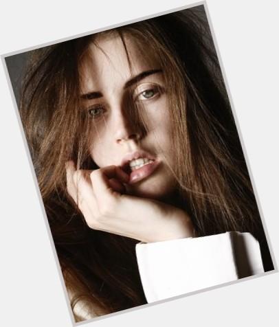 Rebecca Chandler sexy 7.jpg