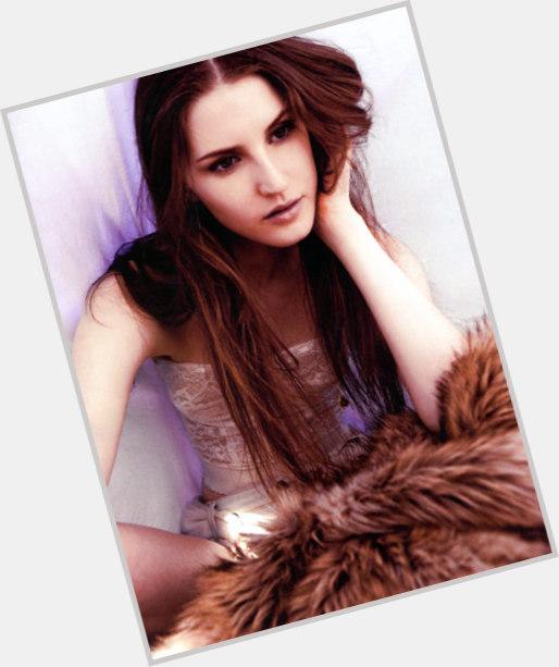 Rebecca Chandler where who 3.jpg