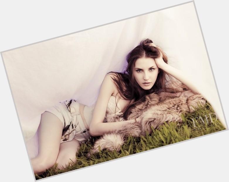 Rebecca Chandler where who 8.jpg