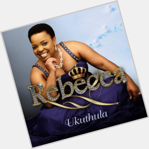 "<a href=""/hot-women/rebecca-malope/where-dating-news-photos"">Rebecca Malope</a> Average body,  black hair & hairstyles"