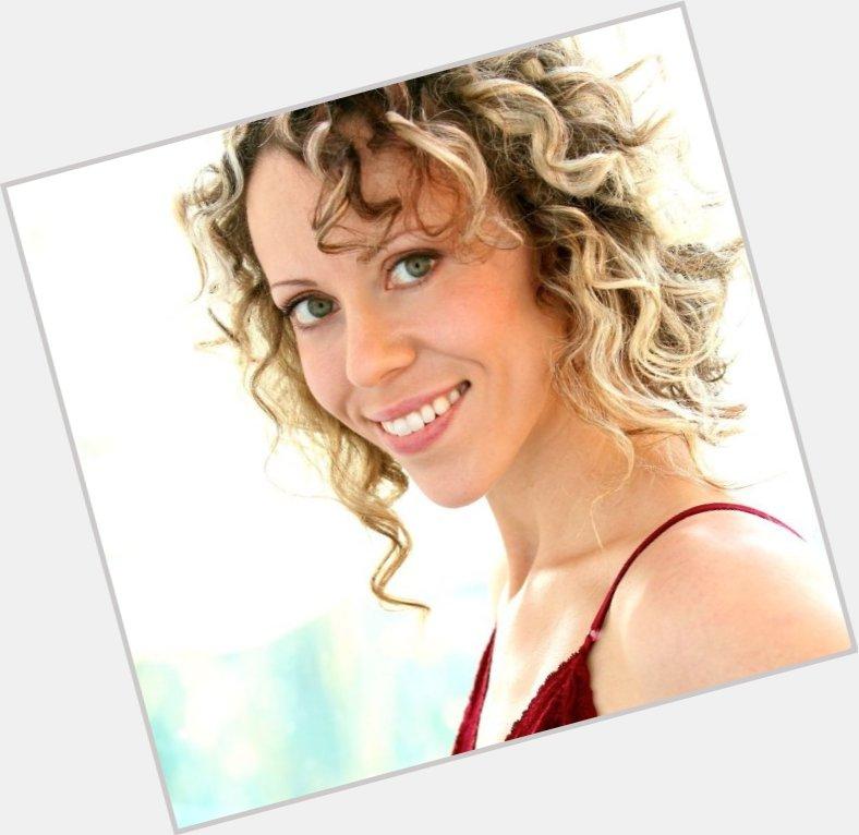Rebecca Reichert nude 35