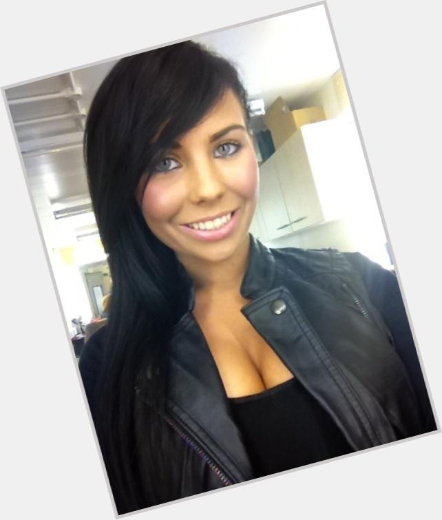 Rebecca badgley dating websites