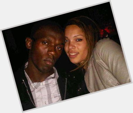 "<a href=""/hot-women/rebeckah-passley/where-dating-news-photos"">Rebeckah Passley</a> Slim body,  dark brown hair & hairstyles"
