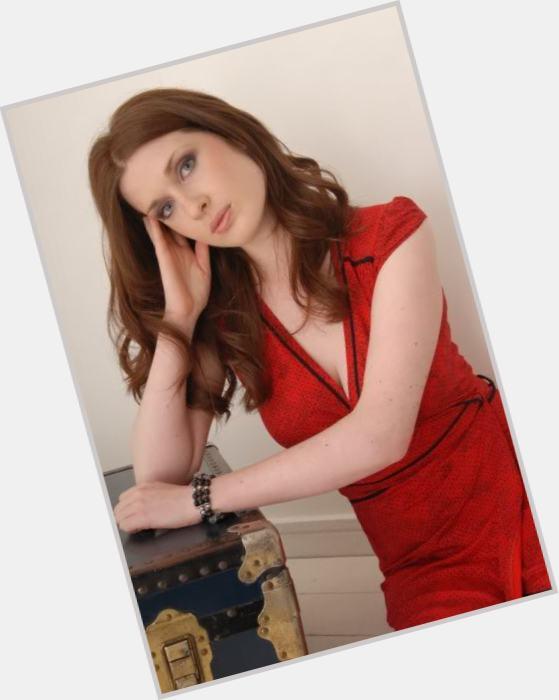 "<a href=""/hot-women/rebekah-brooks/where-dating-news-photos"">Rebekah Brooks</a>  red hair & hairstyles"