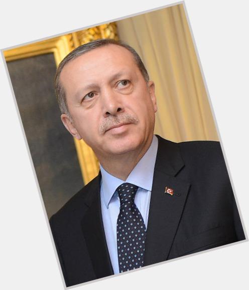 Recep Tayyip Erdoğan birthday 2015