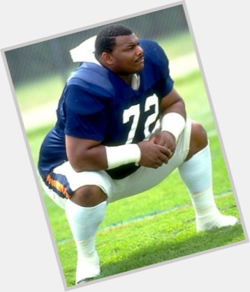 Refrigerator Perry new pic 1.jpg