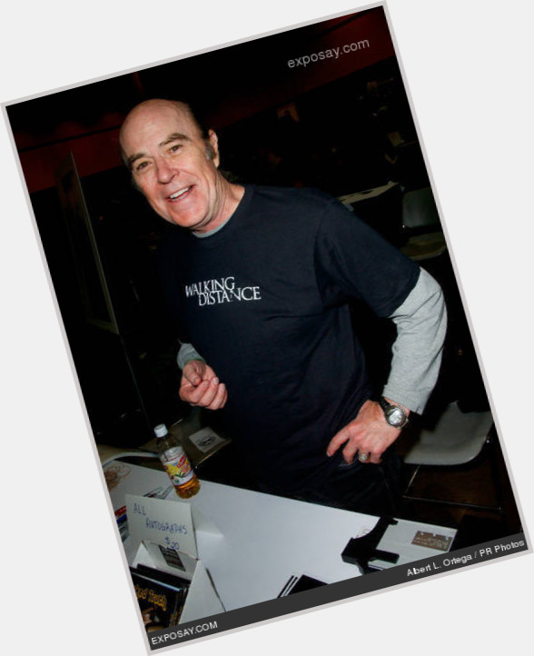 Reggie Bannister new pic 5.jpg