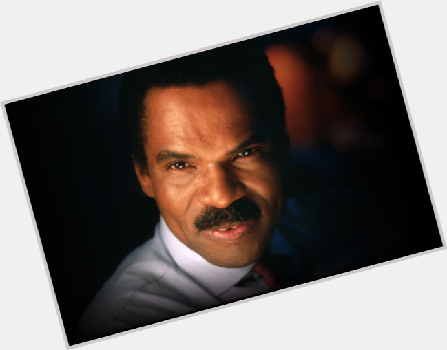 Reginald Lewis birthday 2015