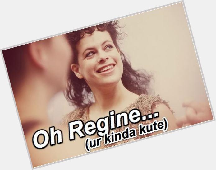 Regine Chassagne new pic 3.jpg