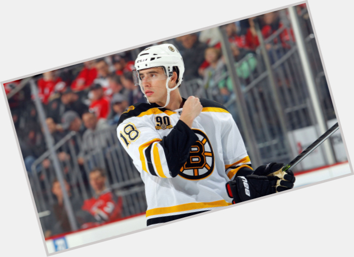 Reilly Smith full body 8.jpg