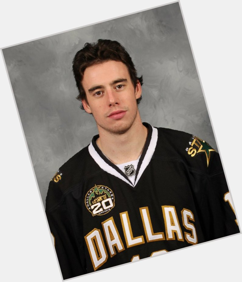 Reilly Smith new pic 1.jpg