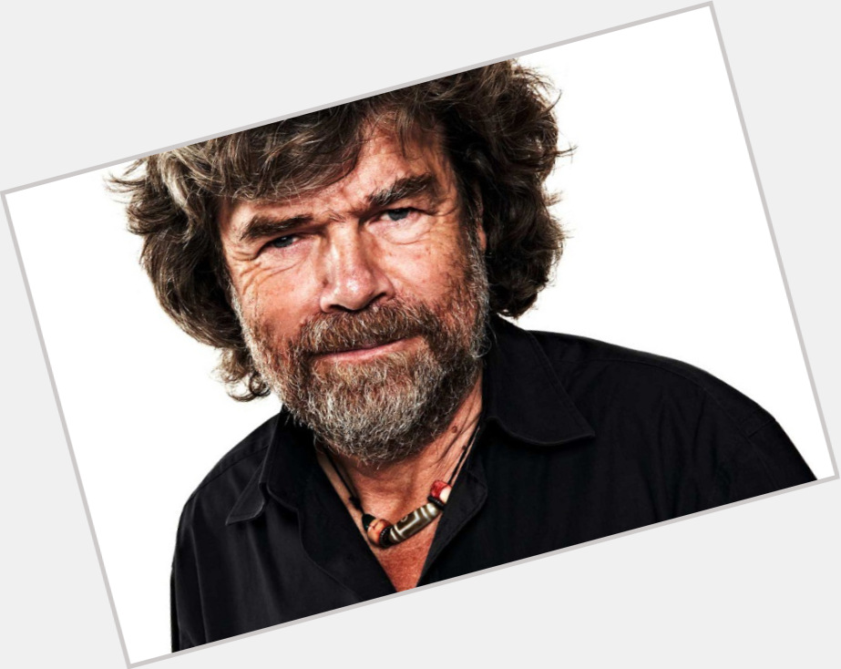 "<a href=""/hot-men/reinhold-messner/where-dating-news-photos"">Reinhold Messner</a>"
