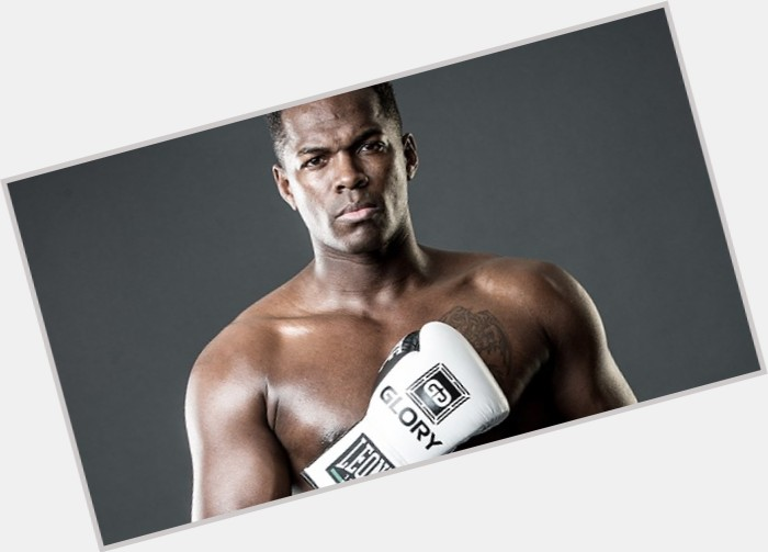 Remy Bonjasky where who 5.jpg