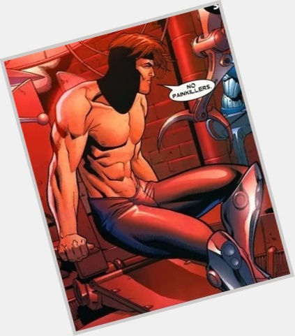 Remy Lebeau exclusive hot pic 6.jpg