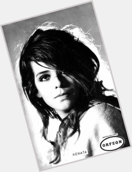 """<a href=""""/hot-women/renata-flores/where-dating-news-photos"""">Renata Flores</a>"""