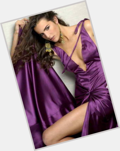 isabel lesbian singles Our meetups will focus on nj & nyc lesbian networking  isabel n  isabel n member lynn  lgbt lesbian lesbian outings lesbian professionals lesbian networking .