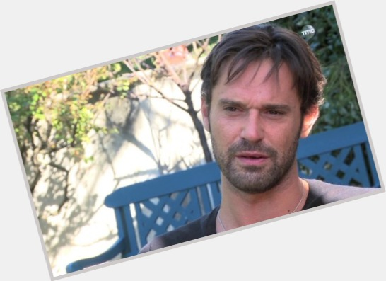 Renaud Roussel new pic 7.jpg