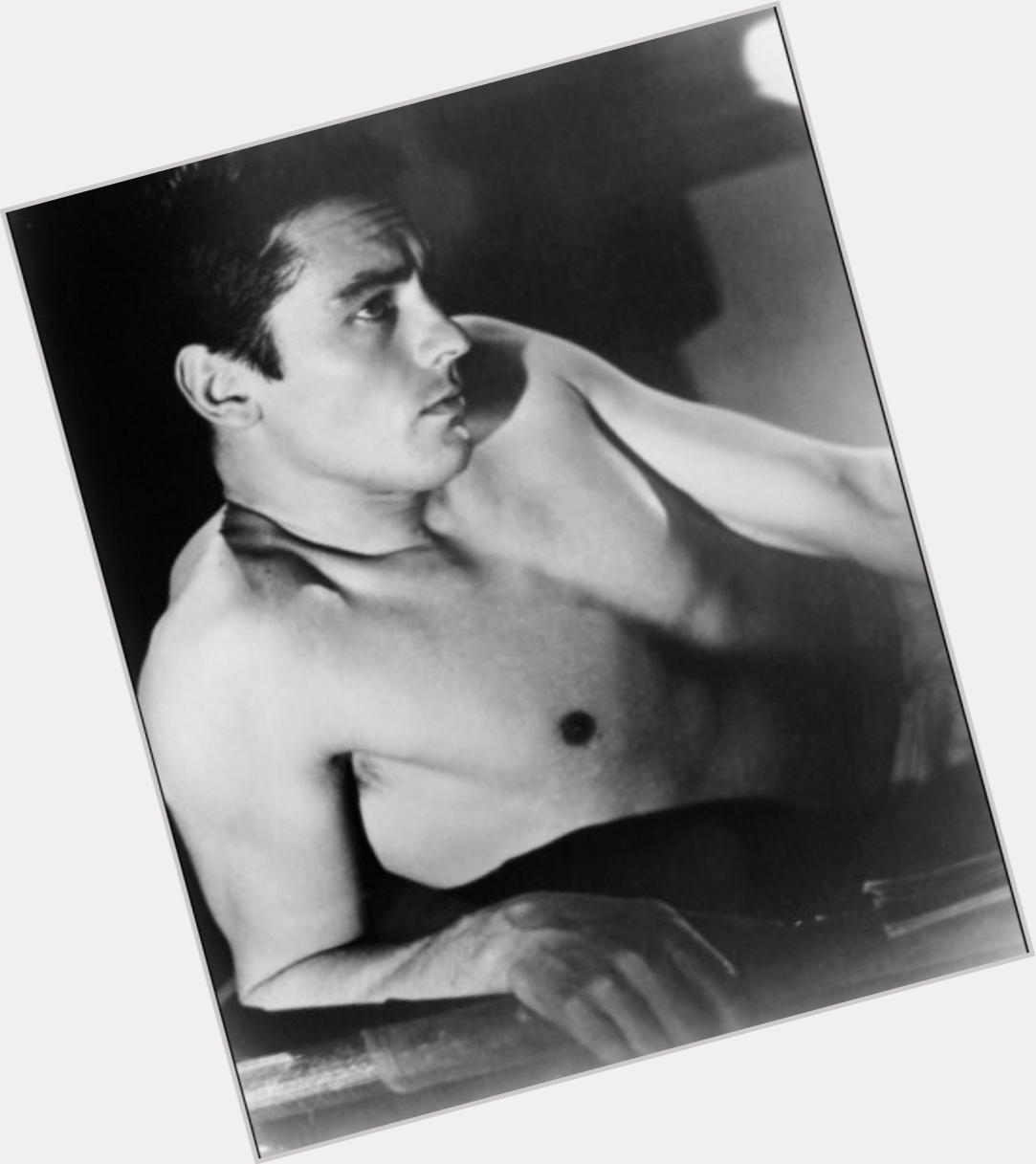 """<a href=""""/hot-men/rene-clement/where-dating-news-photos"""">Rene Clement</a>"""