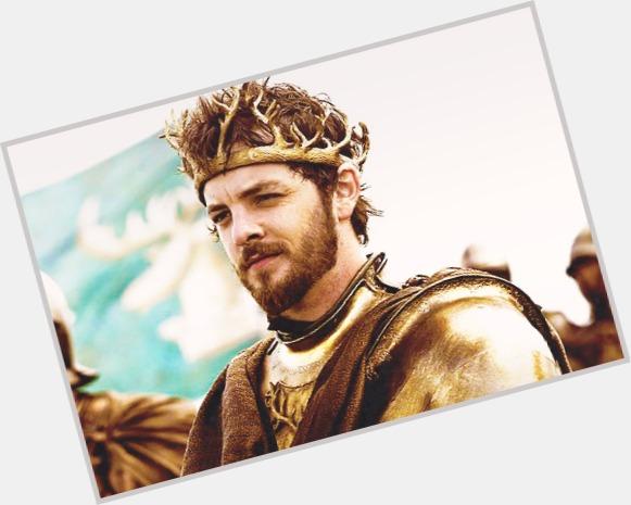 Renly Baratheon new pic 1.jpg