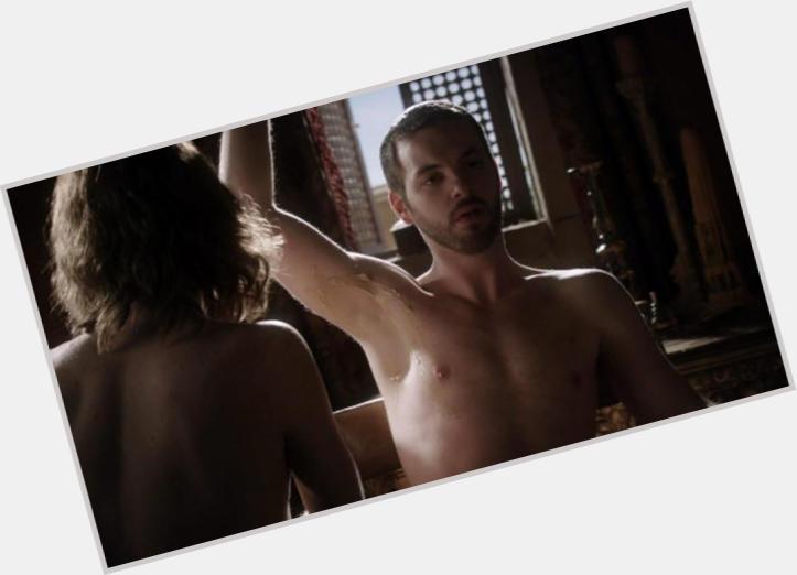 Renly Baratheon new pic 5.jpg