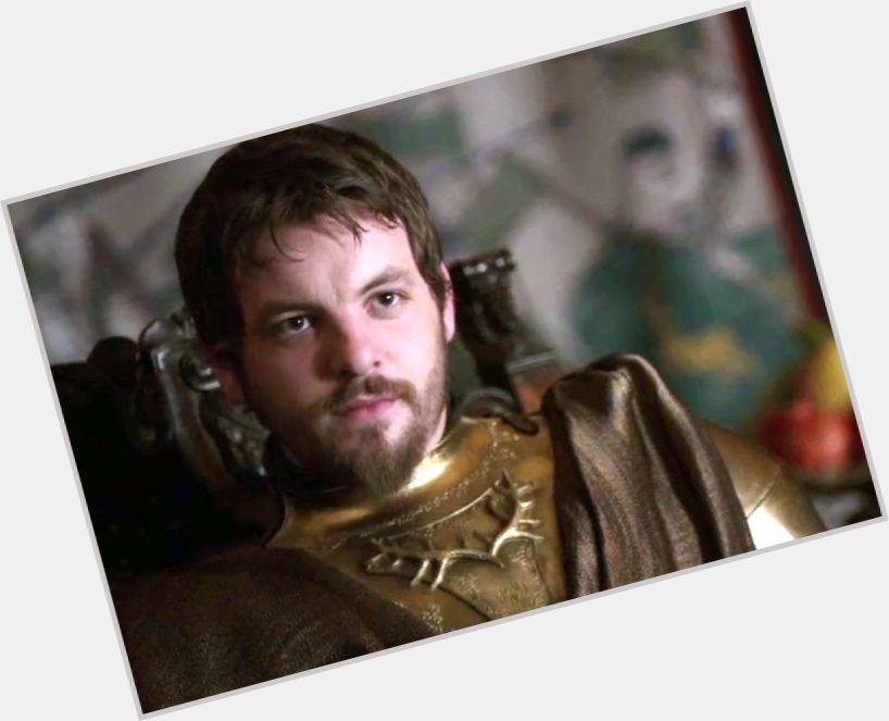 Renly Baratheon sexy 0.jpg