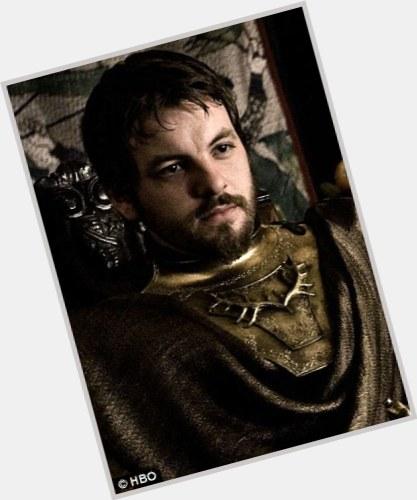 Renly Baratheon where who 6.jpg