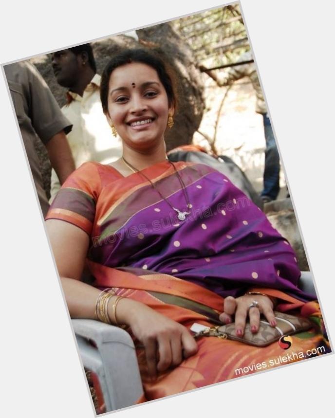 Renu Desai marriage 6.jpg