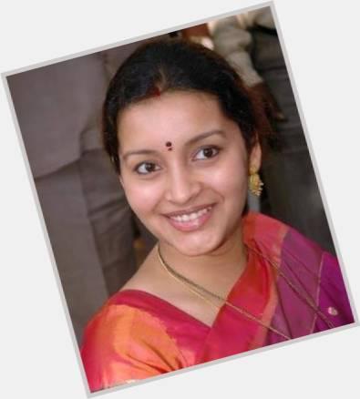 Renu Desai sexy 0.jpg