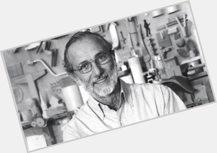 Renzo Piano birthday 2015