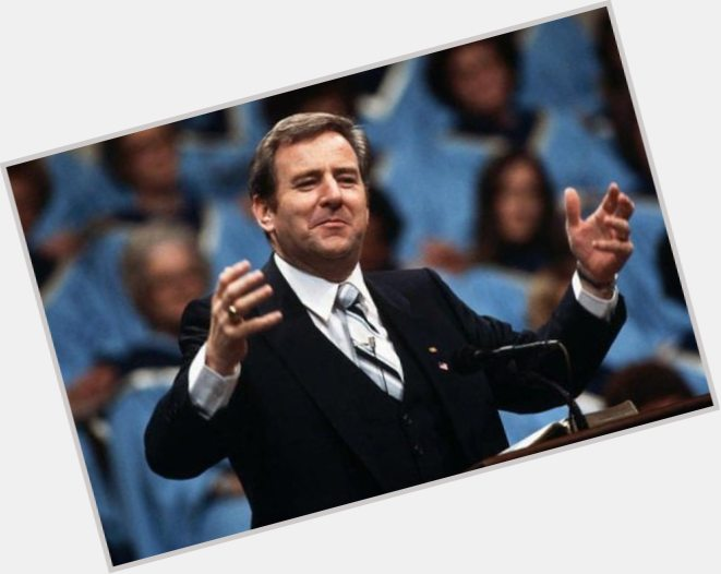 Reverend Jerry Falwell exclusive hot pic 3