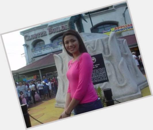 "<a href=""/hot-women/rhea-santos/where-dating-news-photos"">Rhea Santos</a>"