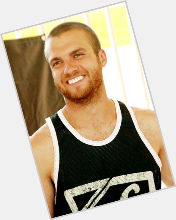 Rian Dawson birthday 2015