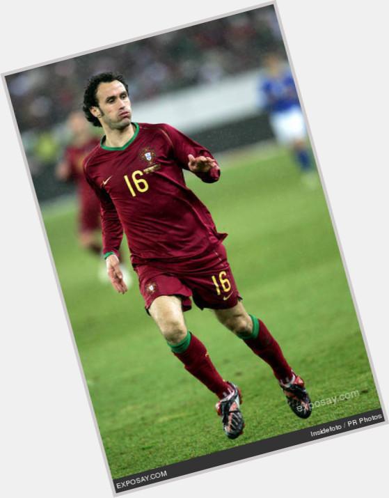 Ricardo Carvalho sexy 8.jpg