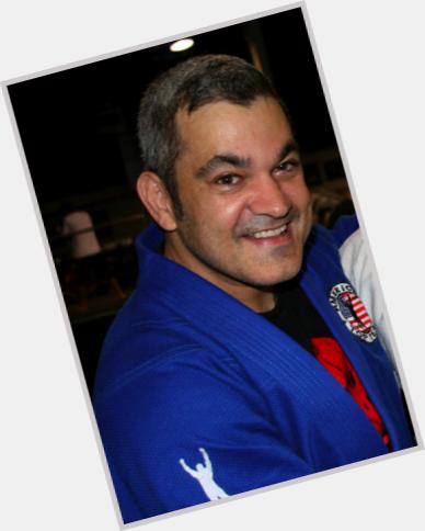 Ricardo Liborio birthday 2015