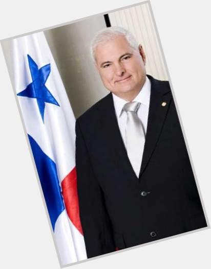 Ricardo Martinelli birthday 2015
