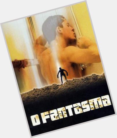 Ricardo Meneses full body 5.jpg