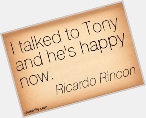 """<a href=""""/hot-men/ricardo-rincon/where-dating-news-photos"""">Ricardo Rincon</a>"""