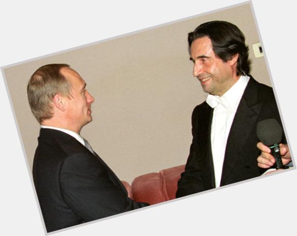 Riccardo Muti new pic 1