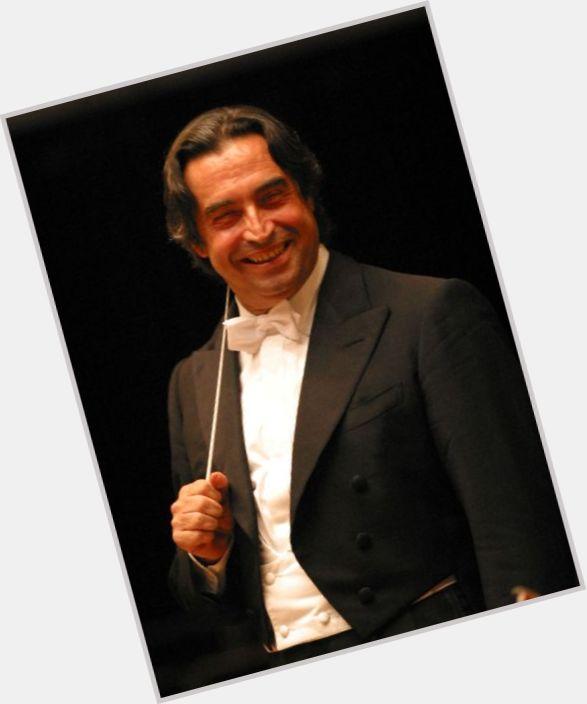 Riccardo Muti sexy 3