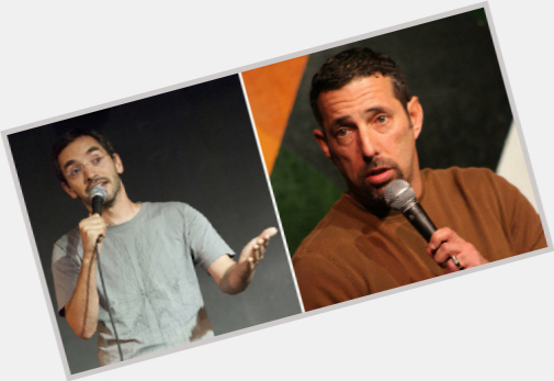 """<a href=""""/hot-men/rich-vos/is-he-funny-much-worth-dummy-not-idiot"""">Rich Vos</a>"""